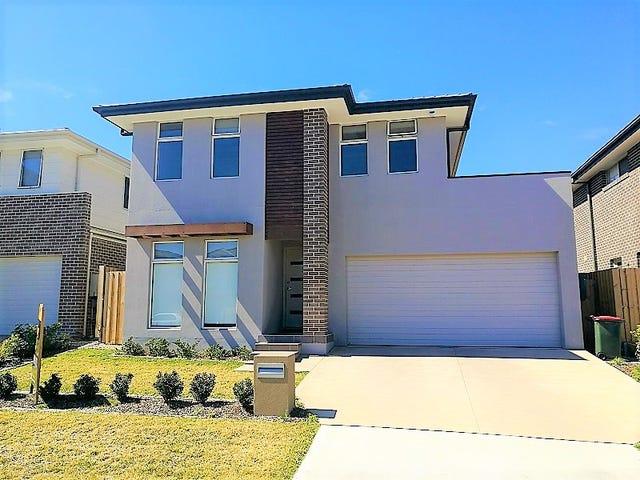 49 Wildflower Street, Schofields, NSW 2762