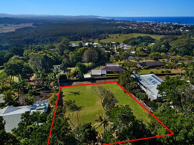 14 Angus Kennedy Close, Lennox Head, NSW 2478