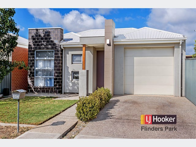 65A Balcombe Avenue, Seaton, SA 5023