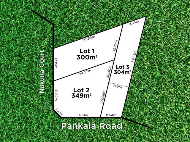 10 Pankala Road, Para Hills, SA 5096