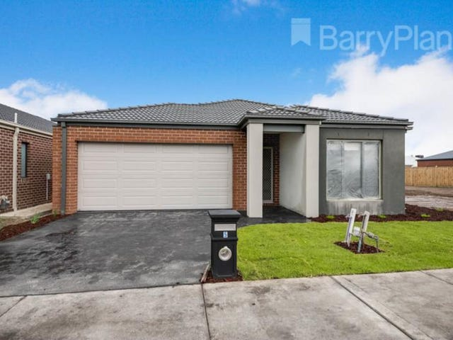 5 Harmony Place, Officer, Vic 3809
