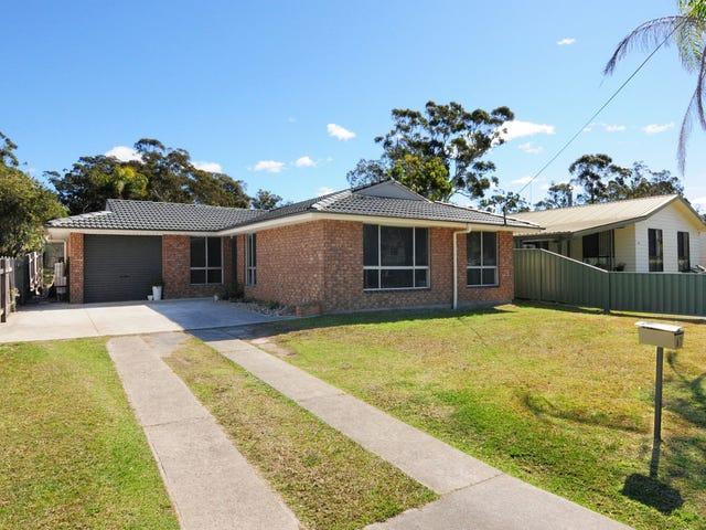 67 Prentice Avenue, Old Erowal Bay, NSW 2540