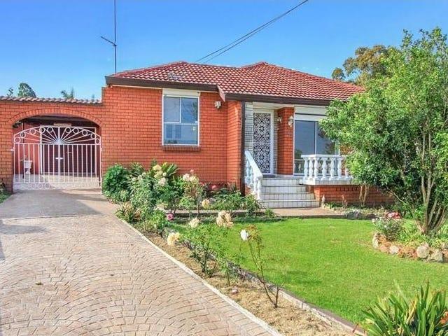 26 Dennis Street, Berkeley, NSW 2506