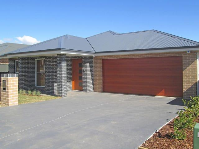 13 Franzman Avenue, Elderslie, NSW 2570