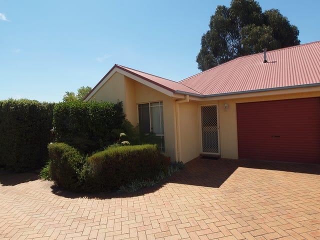 4/119 Edward Street, Orange, NSW 2800