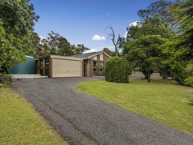 9-11 North Mountain Road, Heathcote Junction, Vic 3758