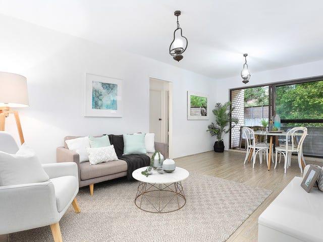 6/4-10 Darling Street, Kensington, NSW 2033