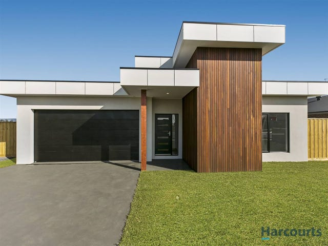 10 Dalton Court, Warragul, Vic 3820