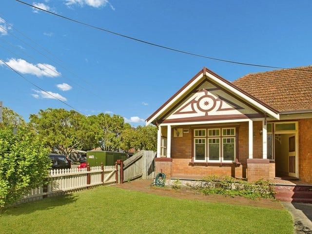 46 Macpherson Street, Cremorne, NSW 2090