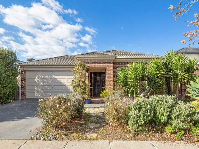 77 Rowland Drive, Point Cook, Vic 3030