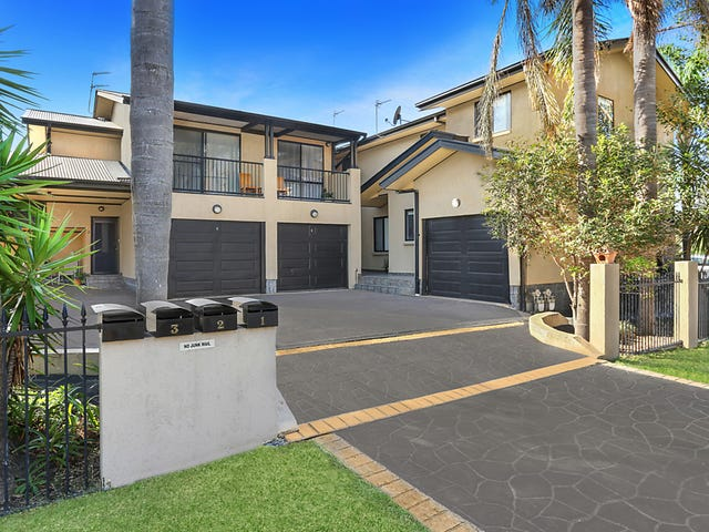 2/186 Lawrence Hargrave Drive, Thirroul, NSW 2515