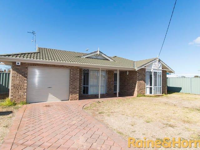 80 Whylandra Street, Dubbo, NSW 2830
