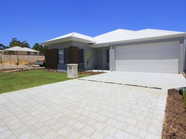 25 Tetbury Way, Wellard, WA 6170