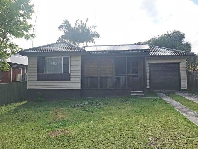 86 Manns Road, Narara, NSW 2250