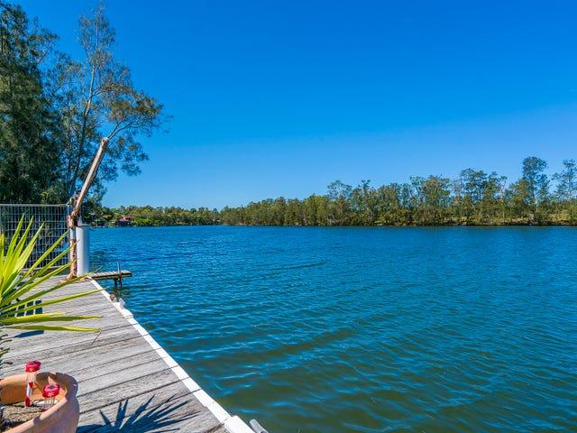98 Kalang Road, Dora Creek, NSW 2264