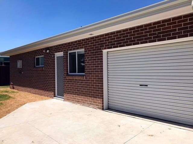 18a Ferrier Crescent, Minchinbury, NSW 2770