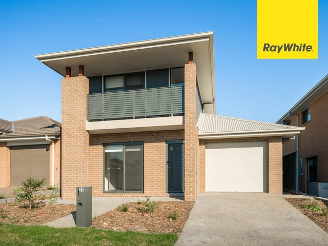 20 Gill Street, Cobbitty, NSW 2570