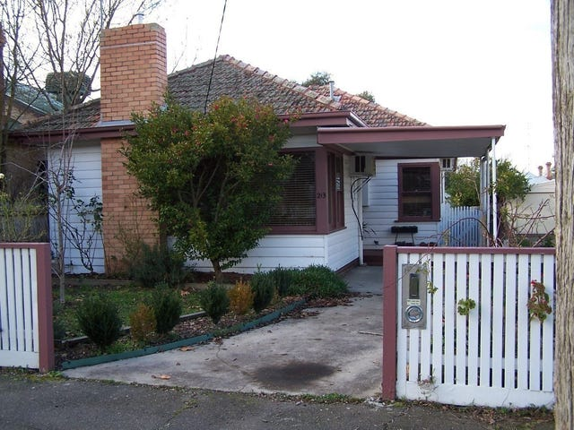 213 Raglan Street South, Ballarat Central, Vic 3350