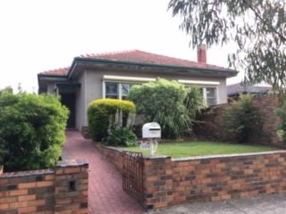 209 Union Street, Brunswick West, Vic 3055