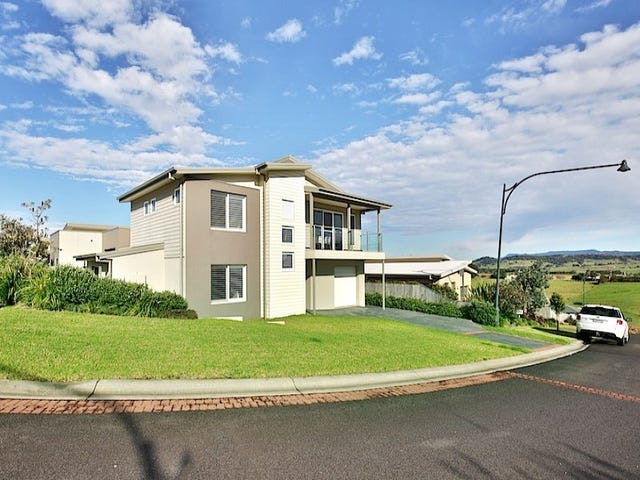 23 Elambra Parade, Gerringong, NSW 2534