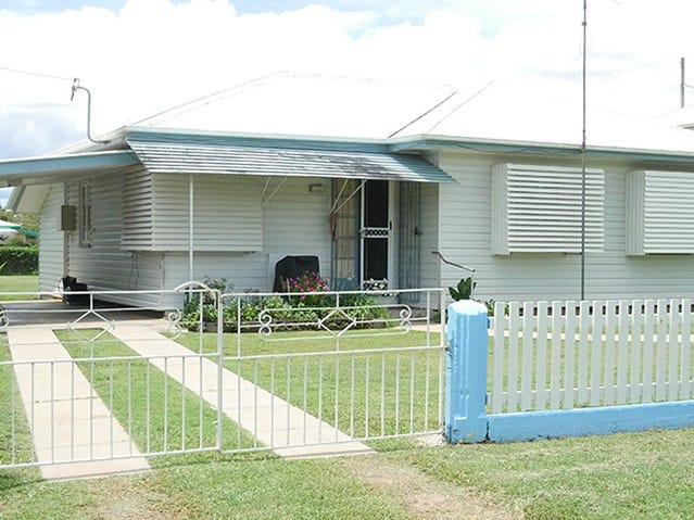 9 Petersen Street, Mareeba, Qld 4880