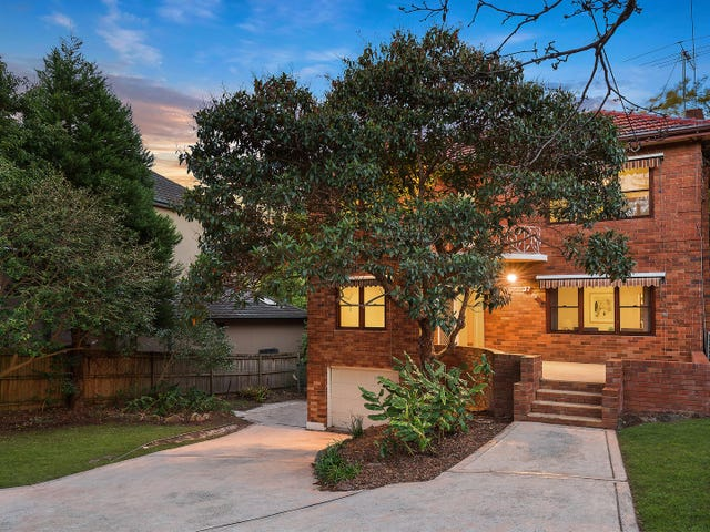 37 Woodlands Road, East Lindfield, NSW 2070