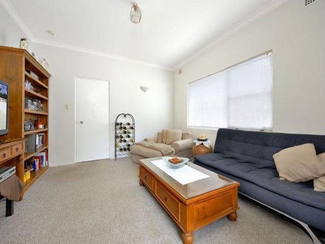 2/2 Mentone Avenue, Cronulla, NSW 2230