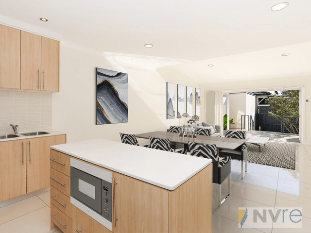 5/37-39 Asquith Street, Silverwater, NSW 2128