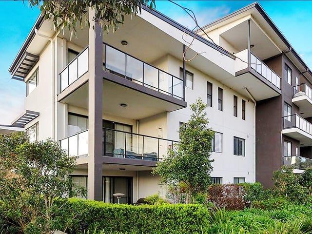 2/16 Kilmore Street, Kellyville Ridge, NSW 2155
