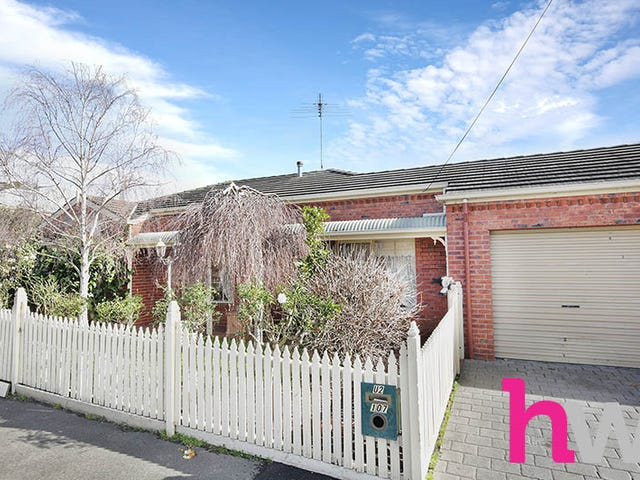 2/107 Skene St, Newtown, Vic 3220