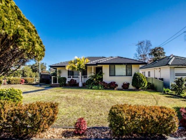25 Taloma Street, South Penrith, NSW 2750