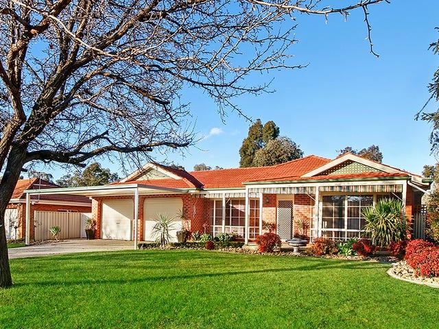 10 Hallam Street, Glenroy, NSW 2640