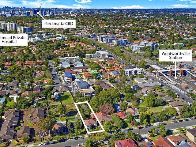 7 Hill Street, Wentworthville, NSW 2145