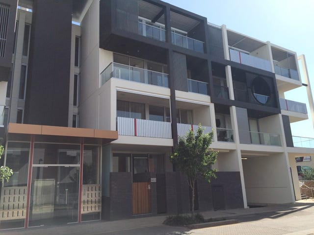 109/47 Fifth Street, Bowden, SA 5007
