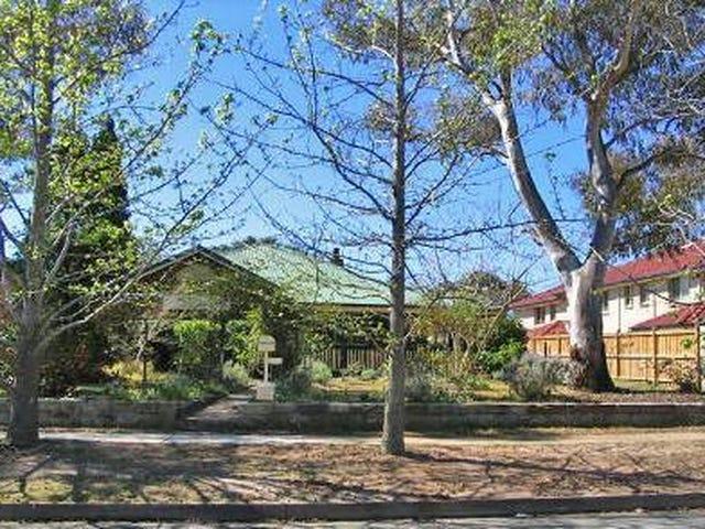 25 Church Street, Castle Hill, NSW 2154