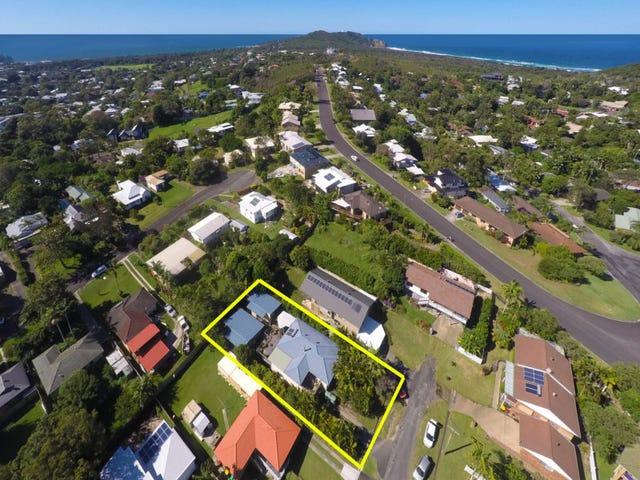 5 Mott Street, Byron Bay, NSW 2481