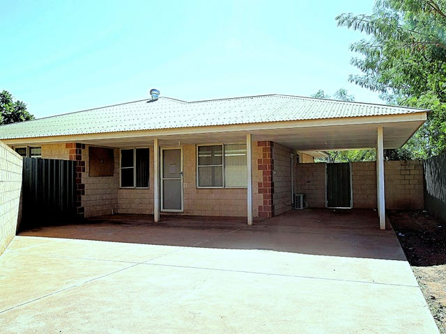 2/29 Koombana Avenue, South Hedland, WA 6722