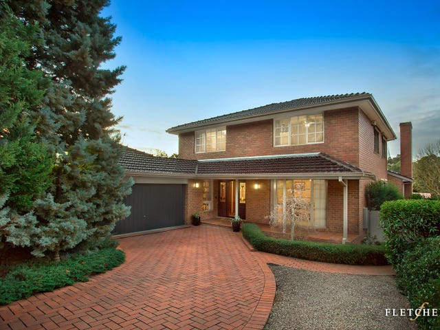 175 Martins Lane, Viewbank, Vic 3084