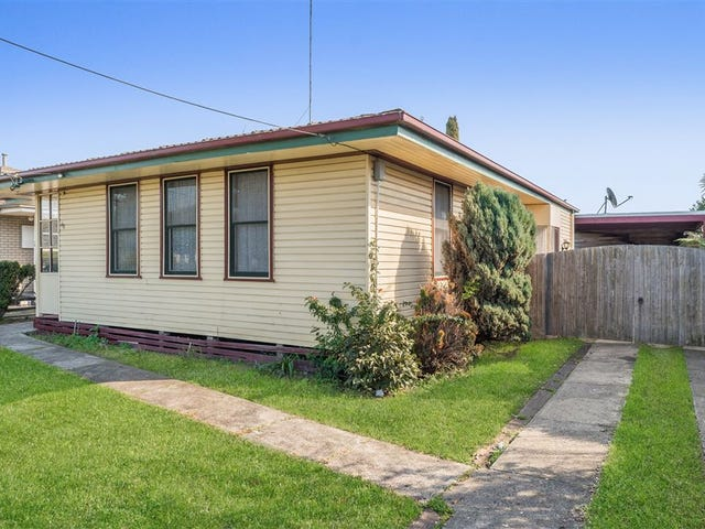 48 Swallow Crescent, Norlane, Vic 3214