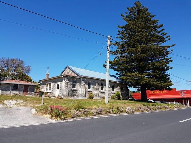 36 King Street, Smithton, Tas 7330