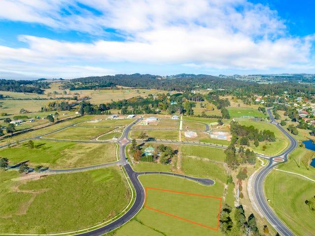 Lot 409 Retford Park, Bowral, NSW 2576