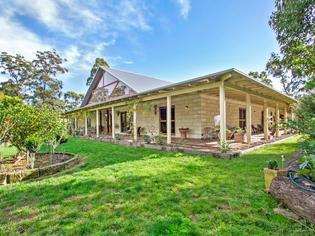 4460 Princes Highway, Bodalla, NSW 2545