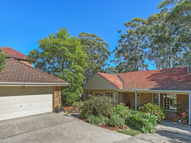 131 Kissing Point Road, Turramurra, NSW 2074