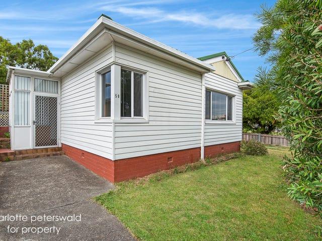 58 Coleman Street, Moonah, Tas 7009