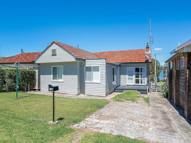 504 The Esplanade, Warners Bay, NSW 2282