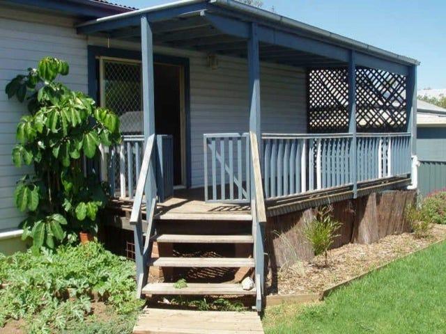 98A North Street, Tamworth, NSW 2340