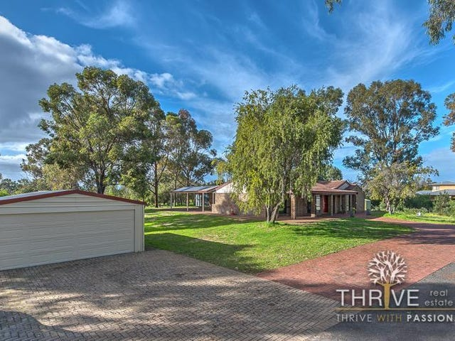 215 Liddelow Road, Banjup, WA 6164