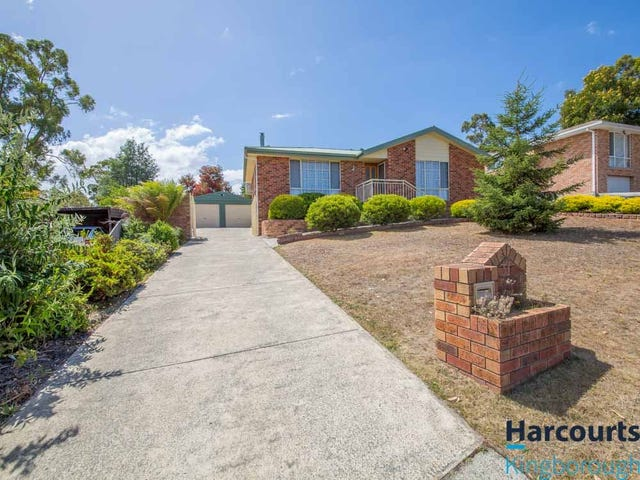 37 Wattle Street, Kingston, Tas 7050