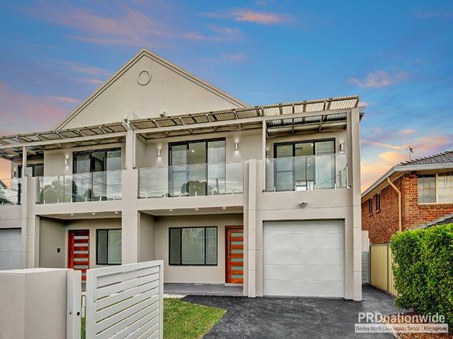 14 Arthur Street, Bexley, NSW 2207