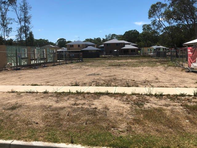 9 Freeman Road, Agnes Banks, NSW 2753